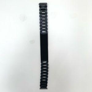 Express waist belt